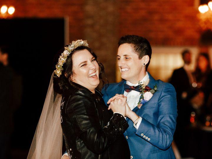 Tmx Hilarycourtney Weddingsneaks 119 51 959959 157993492277853 Santa Barbara, CA wedding dj