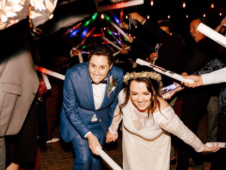 Tmx Hilarycourtney Weddingsneaks 124 51 959959 157993492583277 Santa Barbara, CA wedding dj