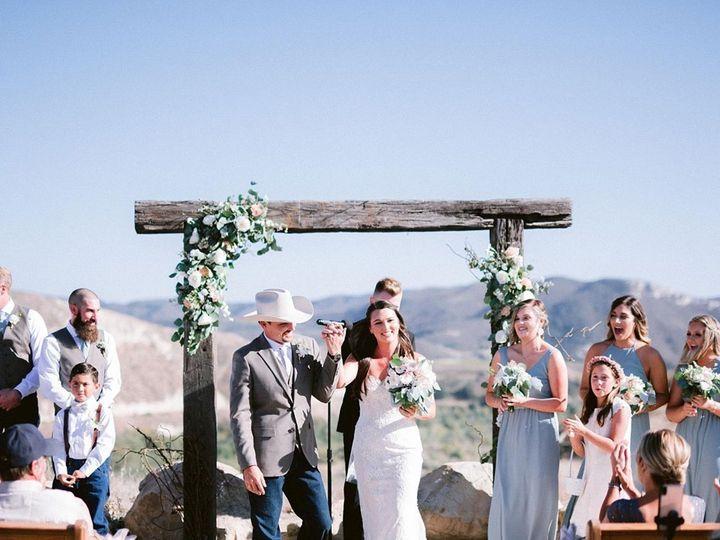 Tmx Img 9563 51 959959 159511580566443 Santa Barbara, CA wedding dj