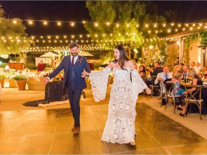 Tmx James And Jess Favorites 093 51 959959 157994544121162 Santa Barbara, CA wedding dj