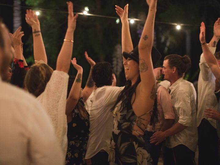 Tmx Zm Dancefloor 115 1 51 959959 157994599114846 Santa Barbara, CA wedding dj