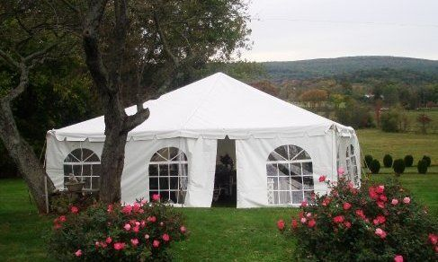 PhillipsOctober09Silverbrooktent30x30