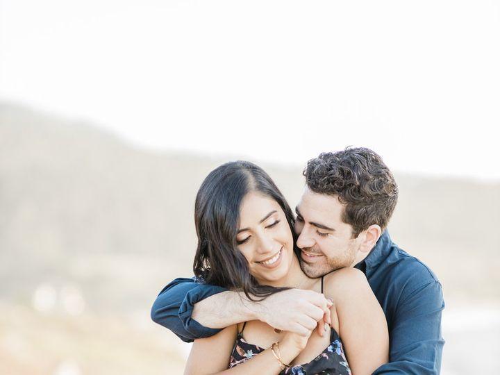 Tmx Bigsurengagementblainedariela 74 51 1010069 160247952183143 Salinas, CA wedding photography