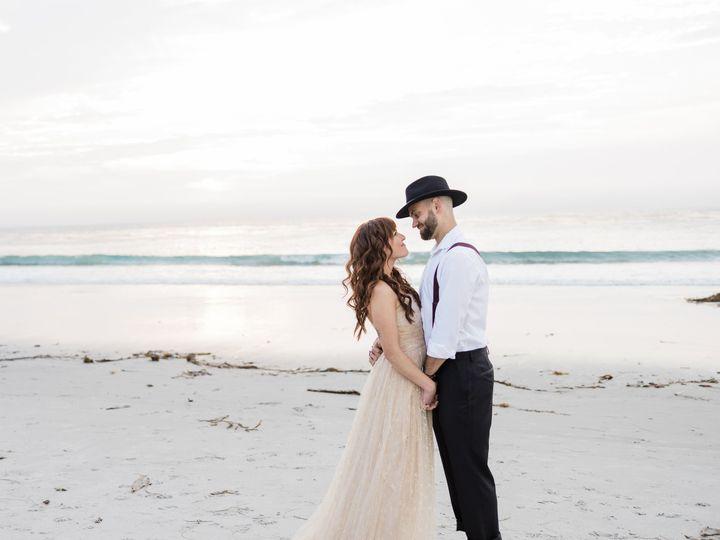 Tmx Carmelbeachanniversarydylanamanda 147 51 1010069 160331498546793 Salinas, CA wedding photography