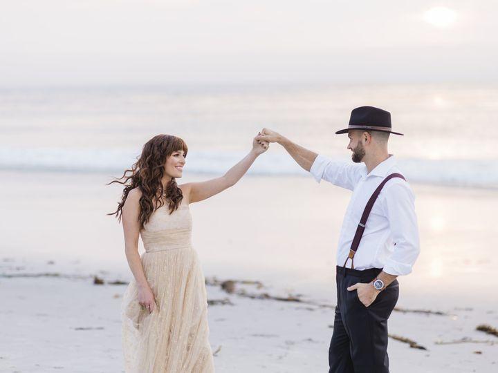 Tmx Carmelbeachanniversarydylanamanda 162 51 1010069 160331498254120 Salinas, CA wedding photography