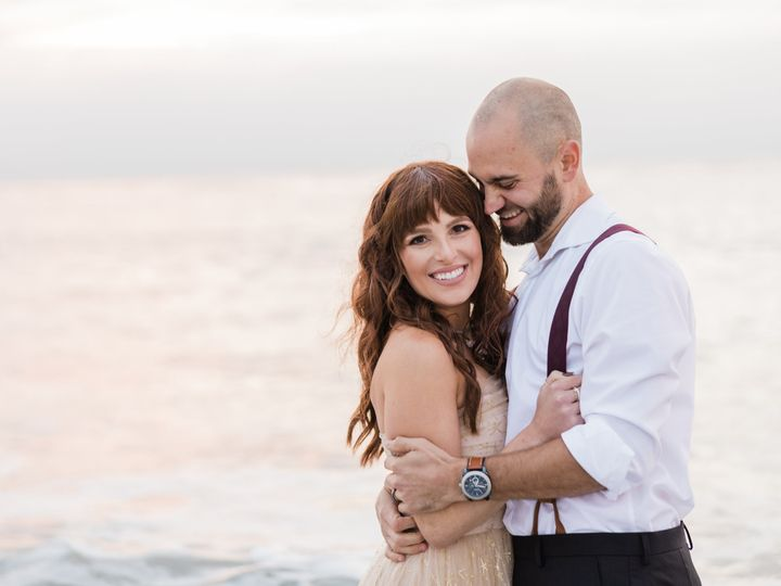 Tmx Carmelbeachanniversarydylanamanda 263 51 1010069 160331499277067 Salinas, CA wedding photography