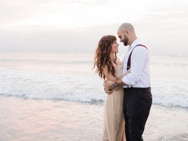 Tmx Carmelbeachanniversarydylanamanda 274 51 1010069 160331499122740 Salinas, CA wedding photography