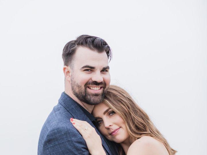 Tmx Carmelengagementpatrickgigi 86 51 1010069 160248014694609 Salinas, CA wedding photography