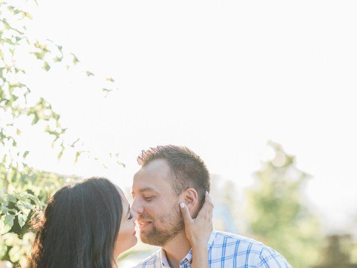 Tmx Corraldetierradavidandkatie 132 51 1010069 160248033613355 Salinas, CA wedding photography