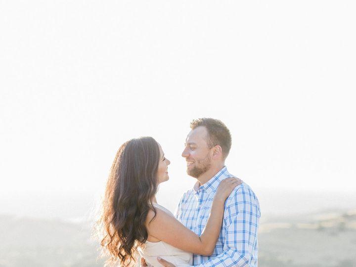 Tmx Corraldetierradavidandkatie 164 51 1010069 160248034224188 Salinas, CA wedding photography