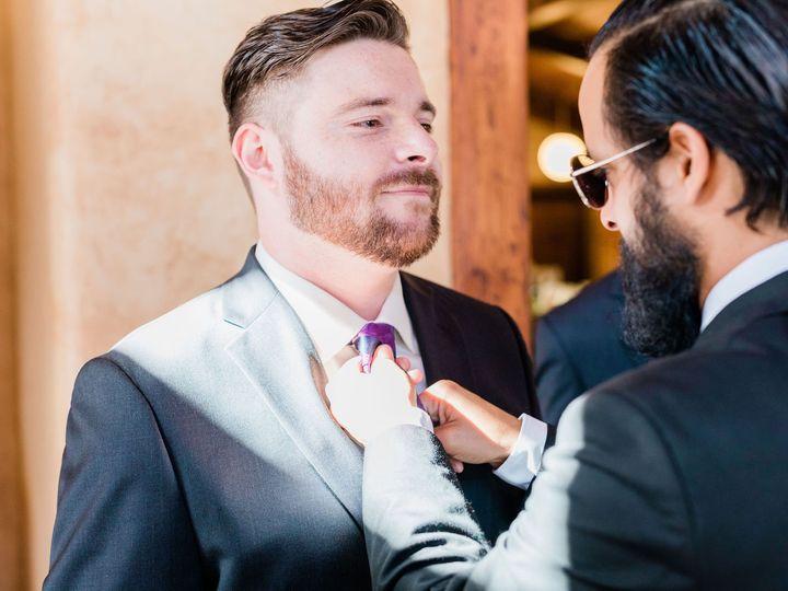 Tmx Exports Wedding Sj 159 51 1010069 1569114425 Salinas, CA wedding photography