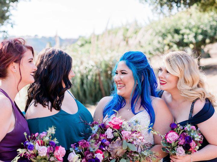 Tmx Exports Wedding Sj Ss 228 51 1010069 1569114426 Salinas, CA wedding photography