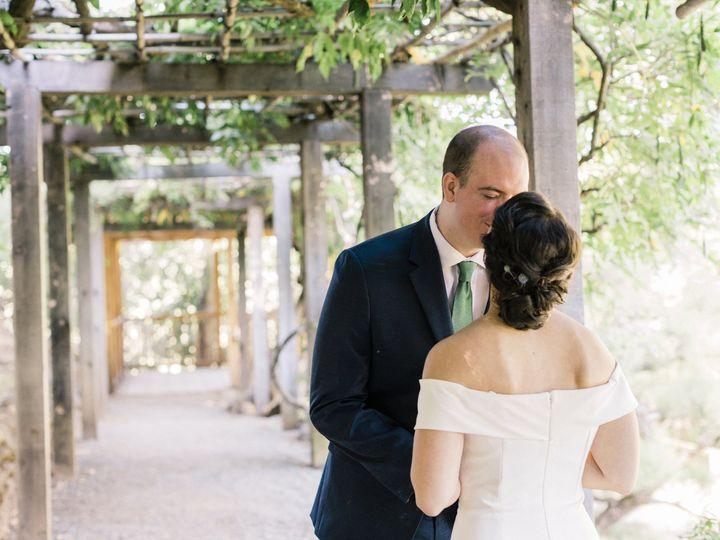 Tmx Hakonegardenssaratogaelopmentbrandonalex 118 51 1010069 160247965264769 Salinas, CA wedding photography