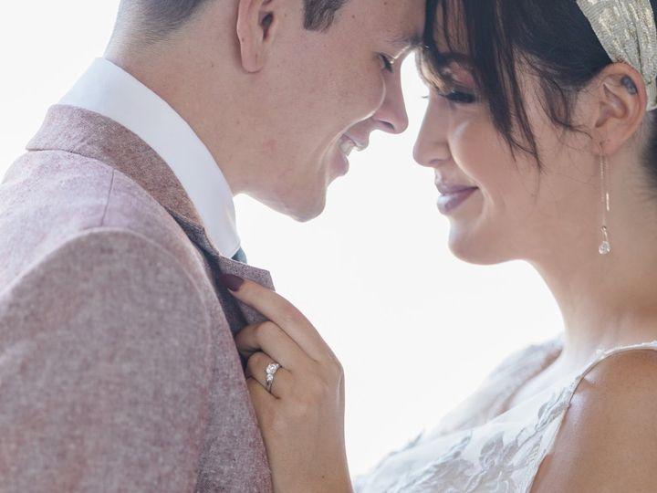 Tmx Montereybeachhouseweddingjakealex 92 51 1010069 160247975698701 Salinas, CA wedding photography