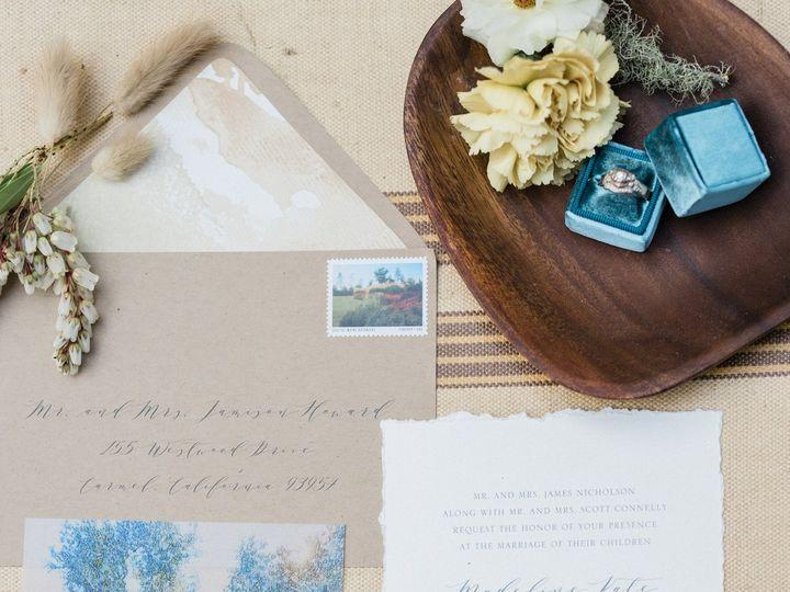 Tmx Montereyelopmentstyledshoot9 8 20 121 51 1010069 160248008825849 Salinas, CA wedding photography