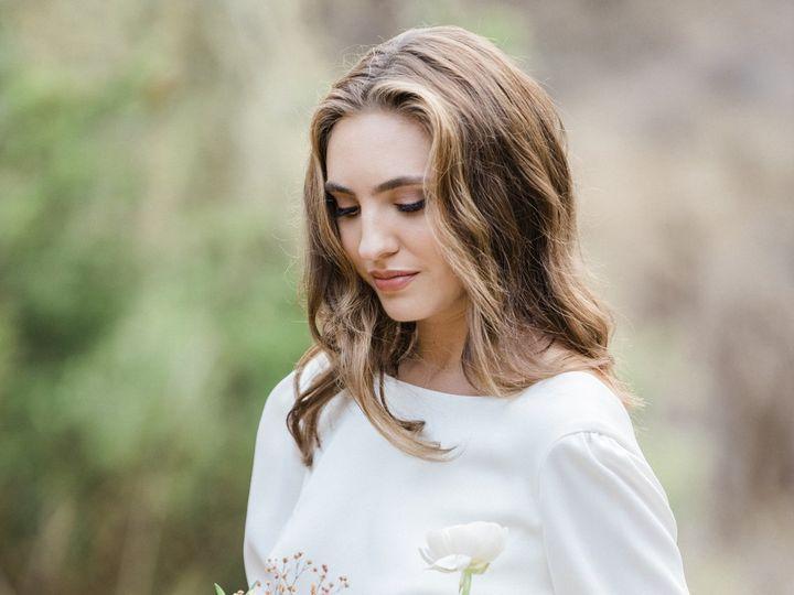 Tmx Montereyelopmentstyledshoot9 8 20 55 51 1010069 160248007482797 Salinas, CA wedding photography