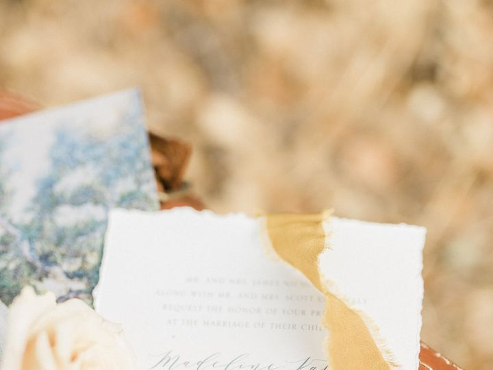 Tmx Montereyelopmentstyledshoot9 8 20 5 51 1010069 160248005081020 Salinas, CA wedding photography