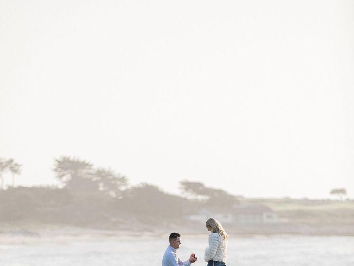 Tmx Pebblebeachspanishbaysupriseproposalchaseandraleigh 13 51 1010069 160248024694744 Salinas, CA wedding photography