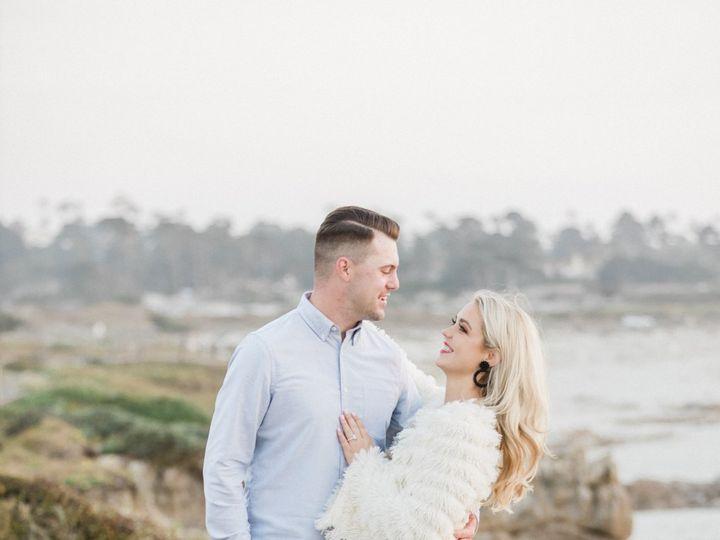 Tmx Pebblebeachspanishbaysupriseproposalchaseandraleigh 241 51 1010069 160248024922449 Salinas, CA wedding photography