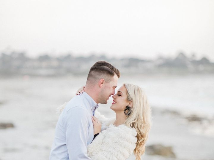 Tmx Pebblebeachspanishbaysupriseproposalchaseandraleigh 252 51 1010069 160248024086279 Salinas, CA wedding photography