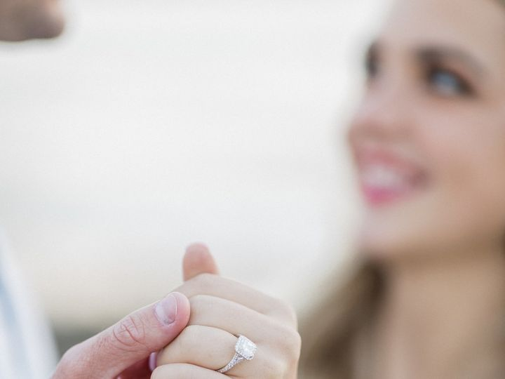 Tmx Pebblebeachspanishbaysupriseproposalchaseandraleigh 257 51 1010069 160248026076698 Salinas, CA wedding photography