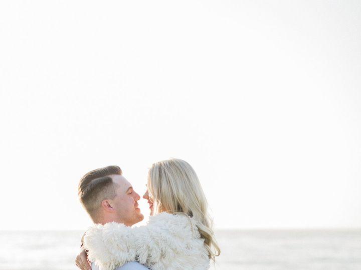 Tmx Pebblebeachspanishbaysupriseproposalchaseandraleigh 95 51 1010069 160248022760655 Salinas, CA wedding photography