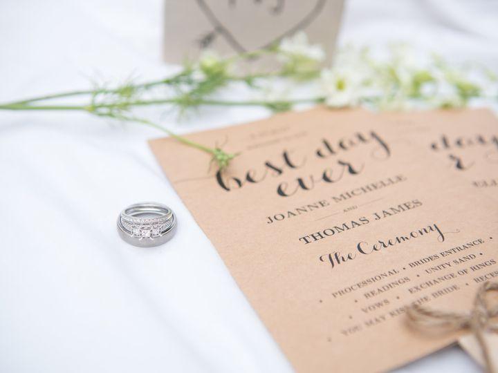 Tmx Sample 70 51 1010069 Salinas, CA wedding photography