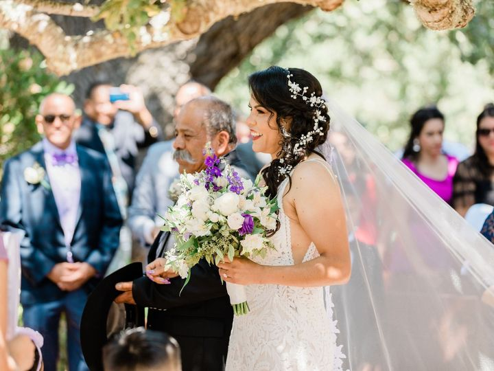 Tmx Wedding Brucelupita2019 143 51 1010069 1569114436 Salinas, CA wedding photography