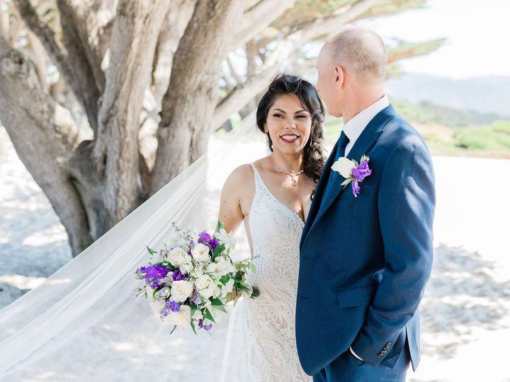 Tmx Wedding Brucelupita2019 479 51 1010069 1569114437 Salinas, CA wedding photography
