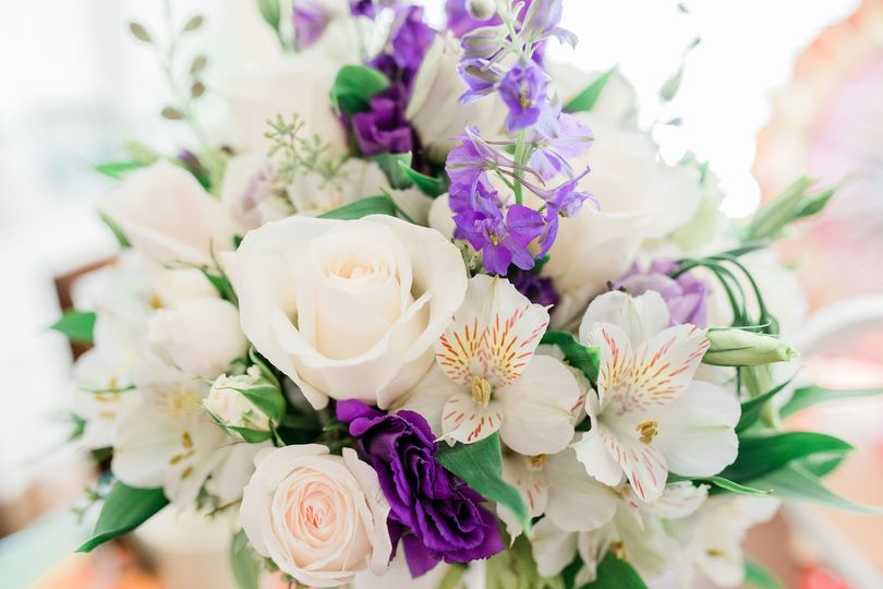 wedding brucelupita2019 13 51 1010069 1569114430