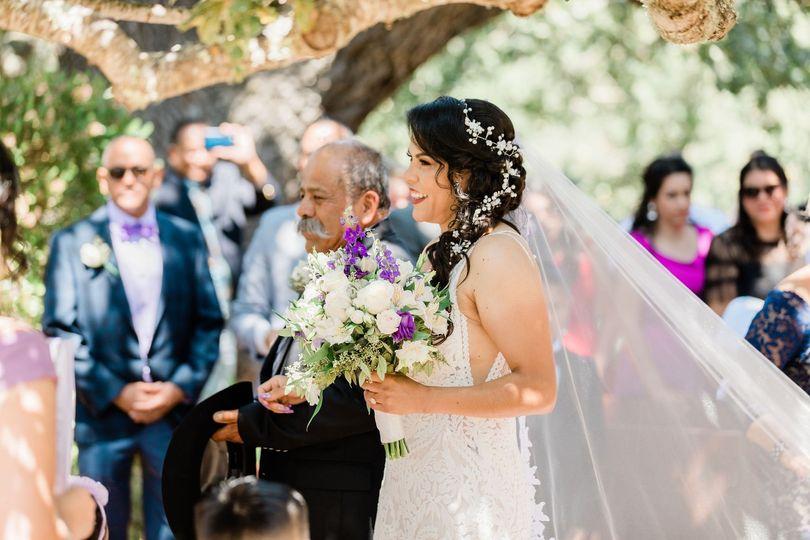 wedding brucelupita2019 143 51 1010069 1569114436