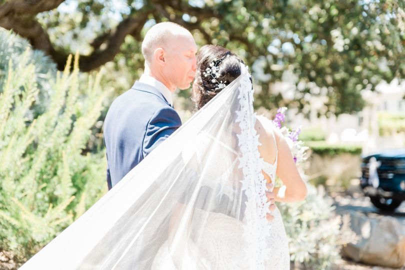 wedding brucelupita2019 560 51 1010069 1569114432