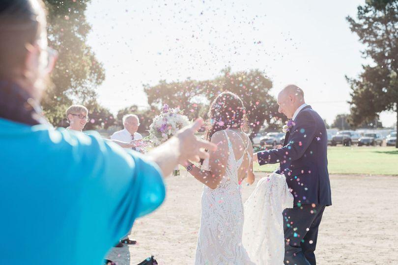 wedding brucelupita2019 578 51 1010069 1569114433
