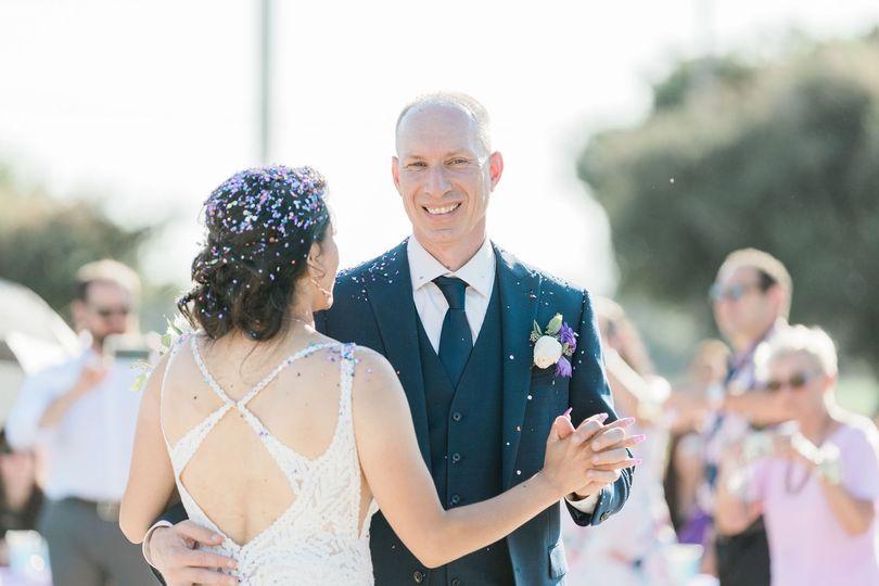 wedding brucelupita2019 601 51 1010069 1569114441