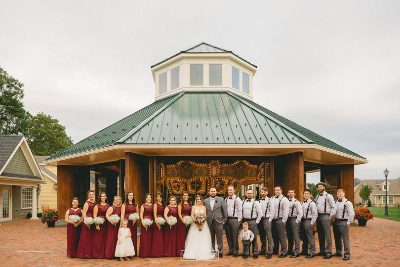 800x800 1513806508736 car bridal party 2