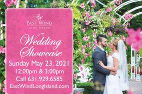 East Wind Long Island
