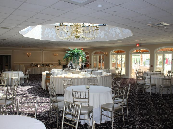 Tmx 1513802232728 Cocktail Hour 4 Wading River, New York wedding venue