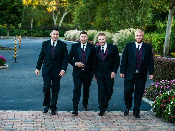 Tmx 1513802746347 Estate Outdoor Groomsmen Wading River, New York wedding venue