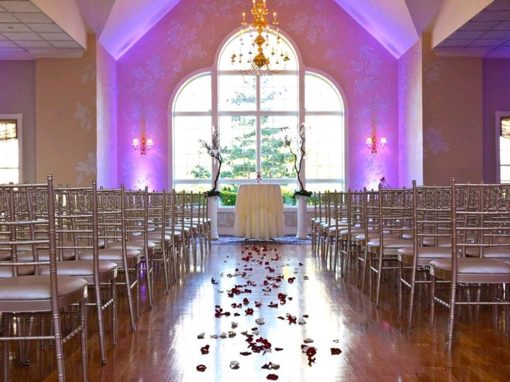 Tmx 1513802821706 Indoors 5 Wading River, New York wedding venue