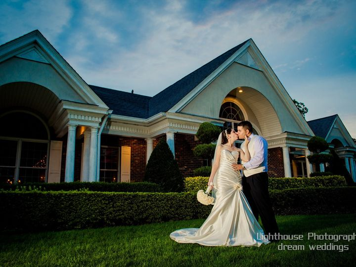Tmx 1513802844040 Outside Wading River, New York wedding venue