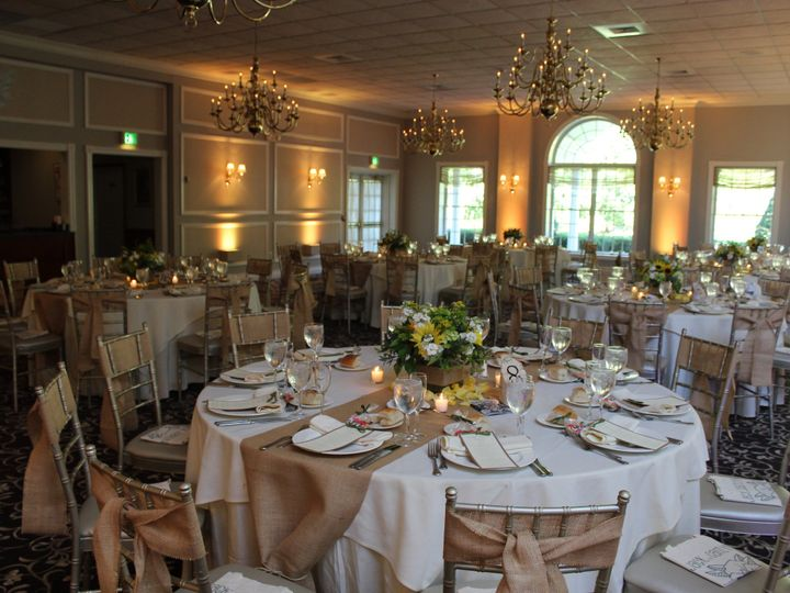 Tmx 1513802864323 Summer Table Wading River, New York wedding venue