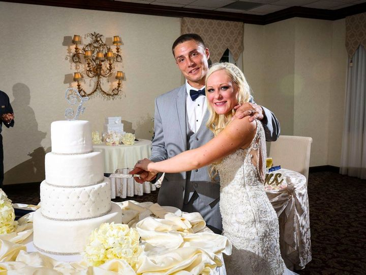 Tmx 1513803413215 Veranda Cake Wading River, New York wedding venue