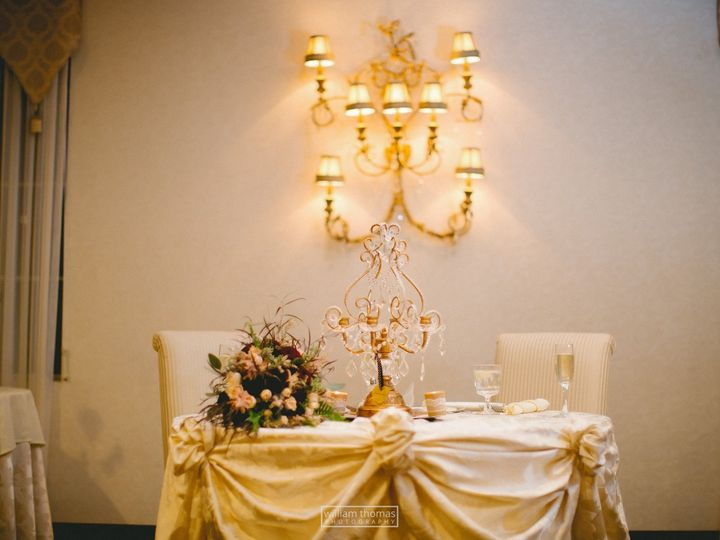 Tmx 1513803422538 Veranda Dais Gold Wading River, New York wedding venue