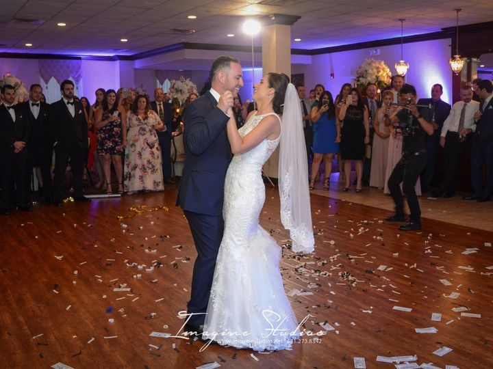 Tmx 1513803434751 Veranda Dance Wading River, New York wedding venue