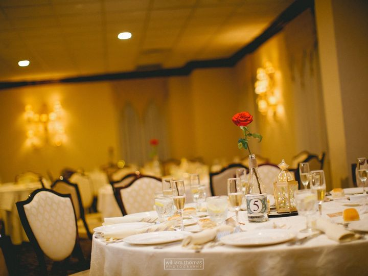 Tmx 1513803443750 Veranda Tables Wading River, New York wedding venue