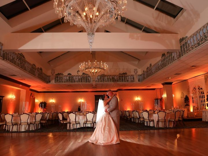 Tmx 1513804359146 Northampton Ballroom 5 Wading River, New York wedding venue