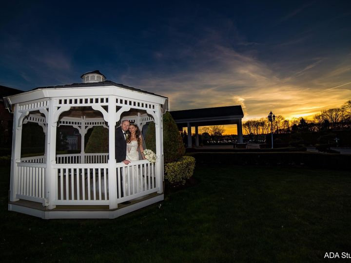 Tmx 1513804435361 Northampton Gazebo Wading River, New York wedding venue