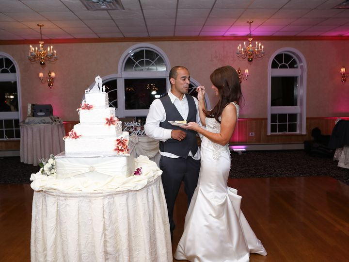 Tmx 1513805234080 1131 X3 Wading River, New York wedding venue