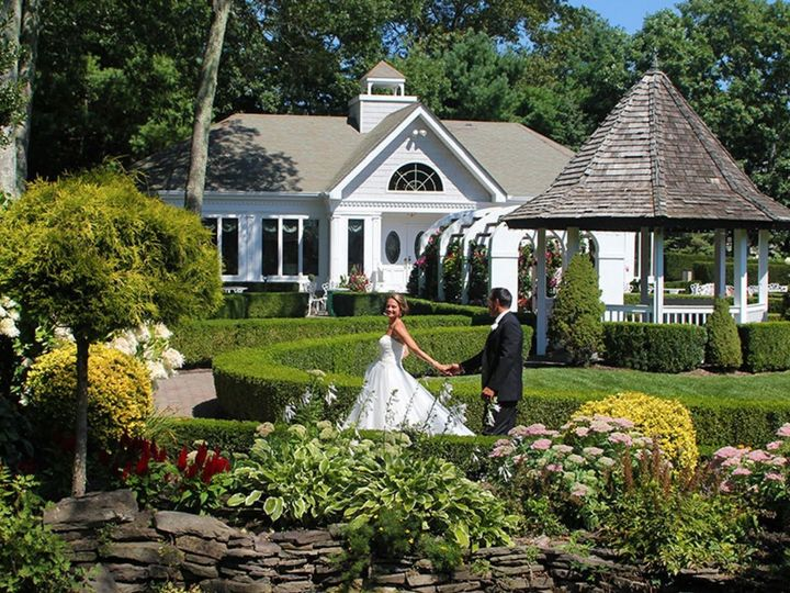 Tmx 1513805378206 Outdoors 22 Wading River, New York wedding venue