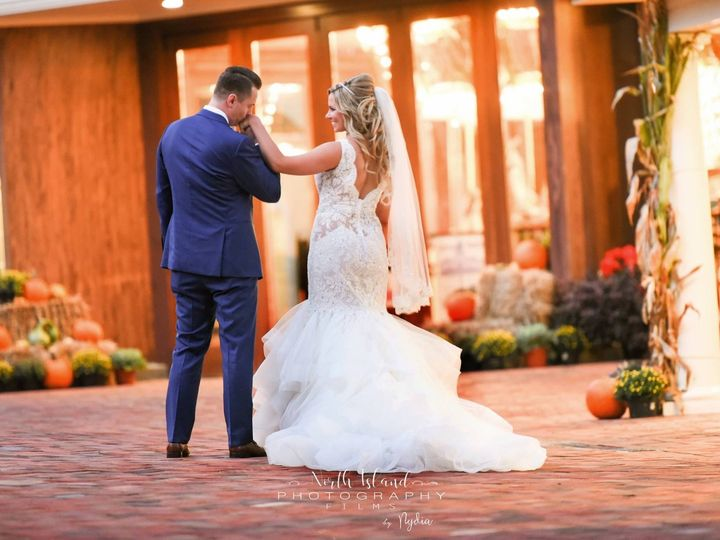 Tmx 1513806289889 Shops Wedding 7 Wading River, New York wedding venue